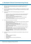 Q32-Comms-Engt-Strategy - Page 6