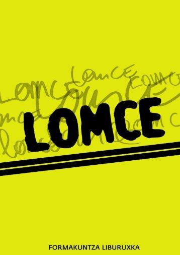 lomce3