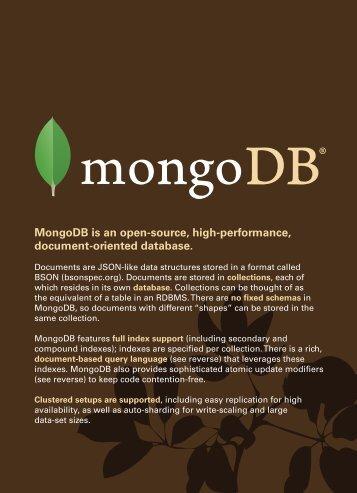 mongodb_qrc_booklet