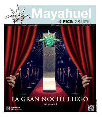 Mayahuel10