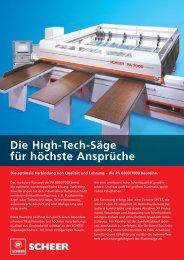 PDF Download - Jampen-Holzbau