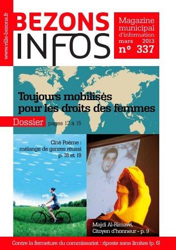 Bezons-infos-mars-2013