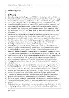 Wahlprogrammentwurf von DIE LINKE Bundestagswahl 2013 - Seite 4