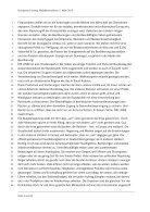 Wahlprogrammentwurf von DIE LINKE Bundestagswahl 2013 - Seite 5