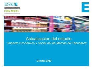 ESADE_impacto_social_economico_oc12