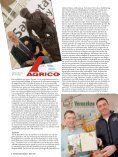 MAG - Page 6