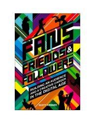 FFF-ebook-SXSW