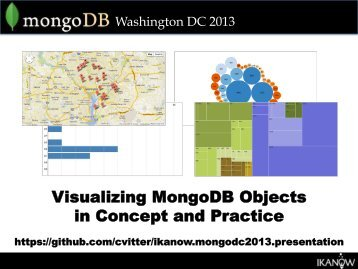 mongodb-washington-dc-2013
