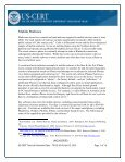 Technical Information Paper-TIP-10-105-01 Cyber Threats to Mobile Devices - Page 3