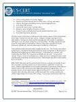 Technical Information Paper-TIP-10-105-01 Cyber Threats to Mobile Devices - Page 4
