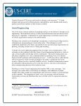 Technical Information Paper-TIP-10-105-01 Cyber Threats to Mobile Devices - Page 5