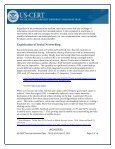 Technical Information Paper-TIP-10-105-01 Cyber Threats to Mobile Devices - Page 6