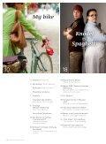 Merano Magazine 01 2013 - Page 4