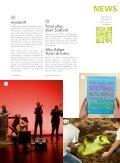 Merano Magazine 01 2013 - Page 7