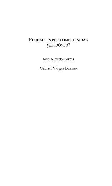 Libro%20A%20Torres%20G.%20Vargas