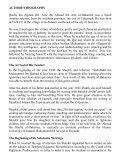 en_qadar_predestination - Page 4