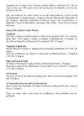 en_qadar_predestination - Page 5