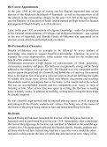 en_qadar_predestination - Page 6