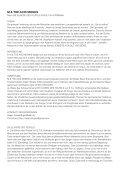 M & THE ACID MONKS - Kaserne Basel - Seite 3