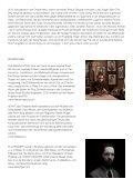 M & THE ACID MONKS - Kaserne Basel - Seite 6