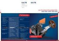 Pdf-Datei - KA-TE PMO AG