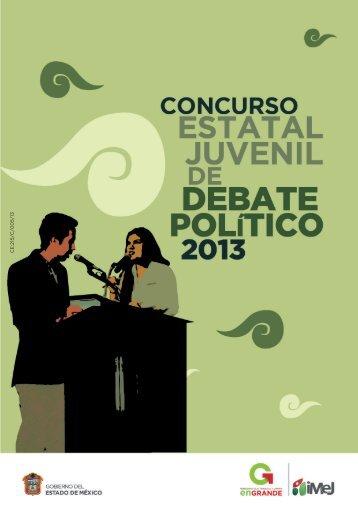 imej_pdf_convoca_debate_2013