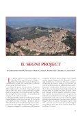forma-nov12-5 - Page 2
