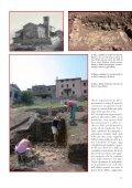 forma-nov12-5 - Page 4