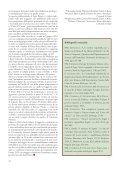 forma-nov12-5 - Page 5