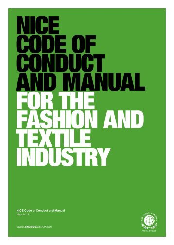 NICE_Code_of_Conduct_and_Manual