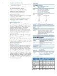 XTbkvh - Page 2