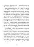 contra el copyright - Page 7