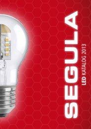 SMD LED Baustrahler extrem hell 50W 3.200Lm 4200K 230V IP44 Arbeitsleuchte