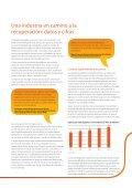 DMR2013_Spanish - Page 6