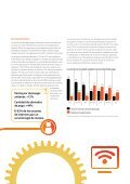 DMR2013_Spanish - Page 7