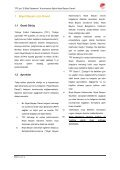 TFF_EoI-TR-Son - Page 6