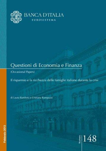 studio-banca-italia