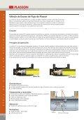 Plasson Excess Flow Valve - Page 4
