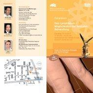 download PDF - der Klinik und Poliklinik für Plastische Chirurgie