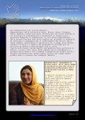 Giornata internazionale della donna - Page 2