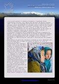 Giornata internazionale della donna - Page 4