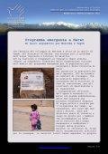 Giornata internazionale della donna - Page 6