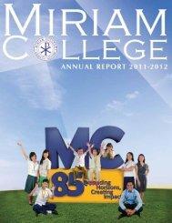 MC_annual_report_2011-12