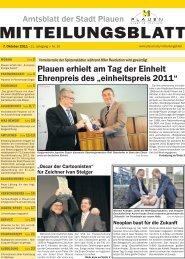 Download (*.pdf, 15699 KB) - Stadt Plauen