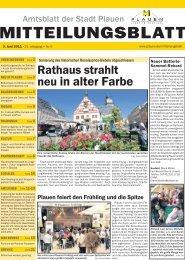 Download (*.pdf, 16889  KB) - Stadt Plauen