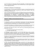 Polizeiverordnung Seitenanfang - Stadt Plauen - Seite 5