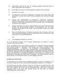 Polizeiverordnung Seitenanfang - Stadt Plauen - Seite 7