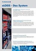 e-LOGS - Ploberger - Seite 2