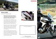 Preisliste downloaden - PMS Bikes GmbH & Co KG