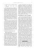JABS-Issue%201-b4cc91ef52644c4687f35dd76093c8d4 - Page 3